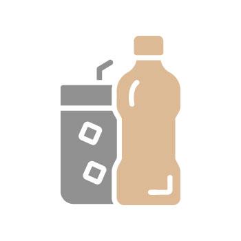 Продукти на Кока Кола 250 ml